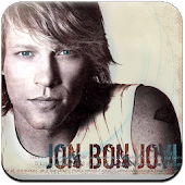 Best of Bon Jovi