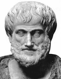 亚里士多德.jpg