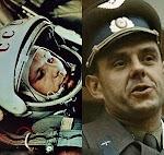 课文《悲壮两小时》真相:宇航员死前骂领导