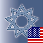Baha'i News Service US (Bahai) icon
