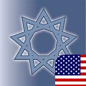 Baha'i News Service US (Bahai)