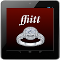 Virtual Fit - Cojoy Ffiitt