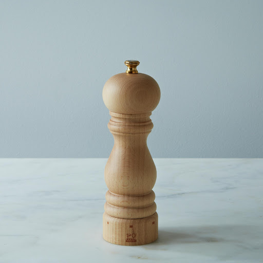 "Peugeot ""Paris"" U'Select Pepper Mill"