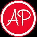 AllPoints Rewards icon
