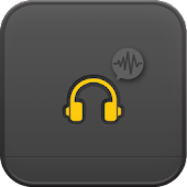 listen SMS Theme