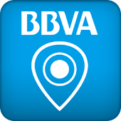 BBVA Pocket