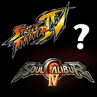 SF4 vs SC4