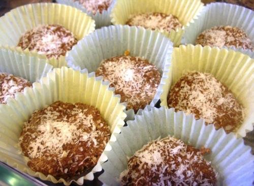 raw cupcakes.jpg