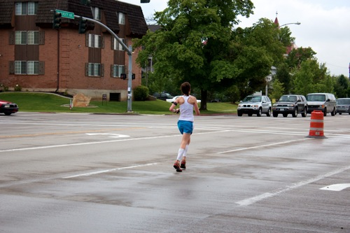 Utah Valley Marathon 19.jpg