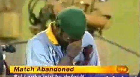 India Sports: Vinod Kambli's shocking claim; 1996 World Cup semi-final was  fixed