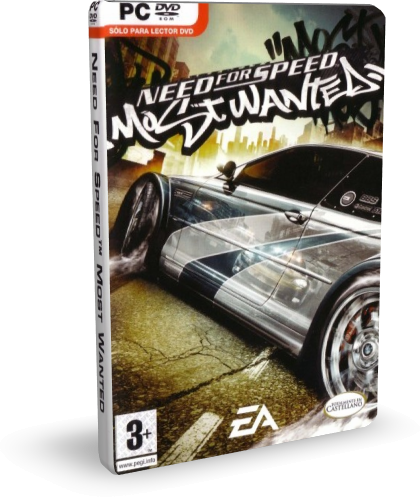 Crack speed most cd need pc download for no wanted