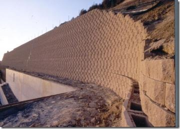 masonry wall design shear wall concrete wall - Masonry Block Wall Design