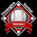 FRB Baseball icon