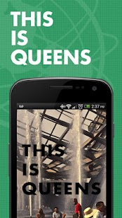 This Is Queens- screenshot thumbnail