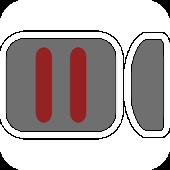 Video Camera Pause(BETA)