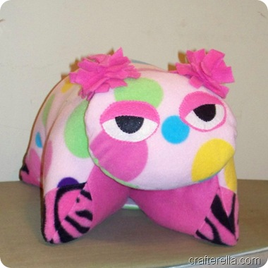 pillow pet 1