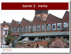 5_barriers_3