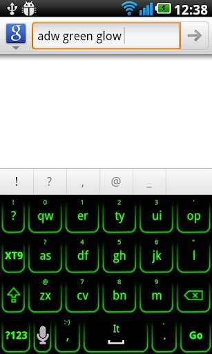 Download smart keyboard android