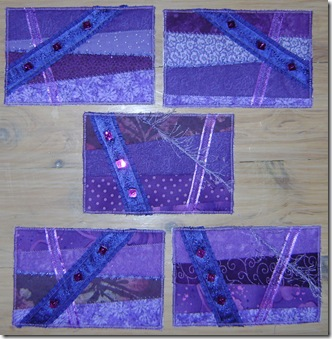 purple postcards2
