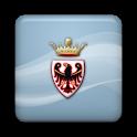 PAT Informa icon