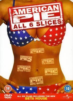 american pie 6 beta house dublado rmvb