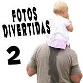 Fotos Divertidas  2