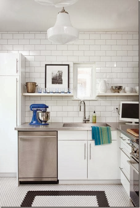 Ikea Kitchens: Budget friendly and stylish - Vanessa Francis