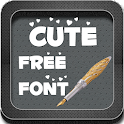 Cute Free Fonts Style
