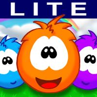 Sneezies - Chain Reaction Lite 1.0.6