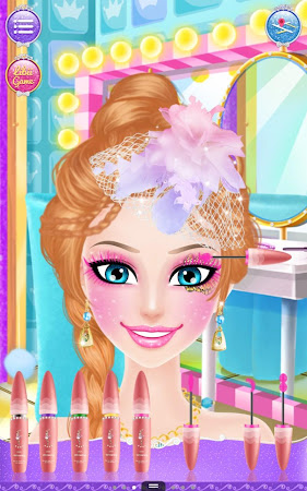Ballet Salon 1.3 screenshot 641257