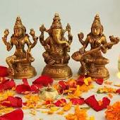 Puja Aarti Vrat Katha