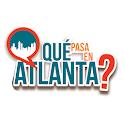 Qué pasa en Atlanta? icon