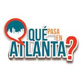 Qué pasa en Atlanta?