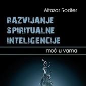 Spiritualna inteligencija