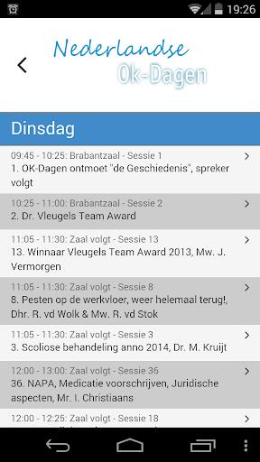 OK-Dagen 2014