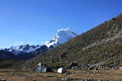 [13.053]_Acampamento_Base_Tenda_Huascaran_6768m