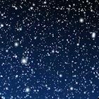 Snowing Live Wallpaper HD 3 icon