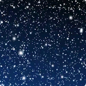 Snowing Live Wallpaper HD 3