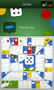棋盤遊戲 Lite 棋類遊戲 App-愛順發玩APP