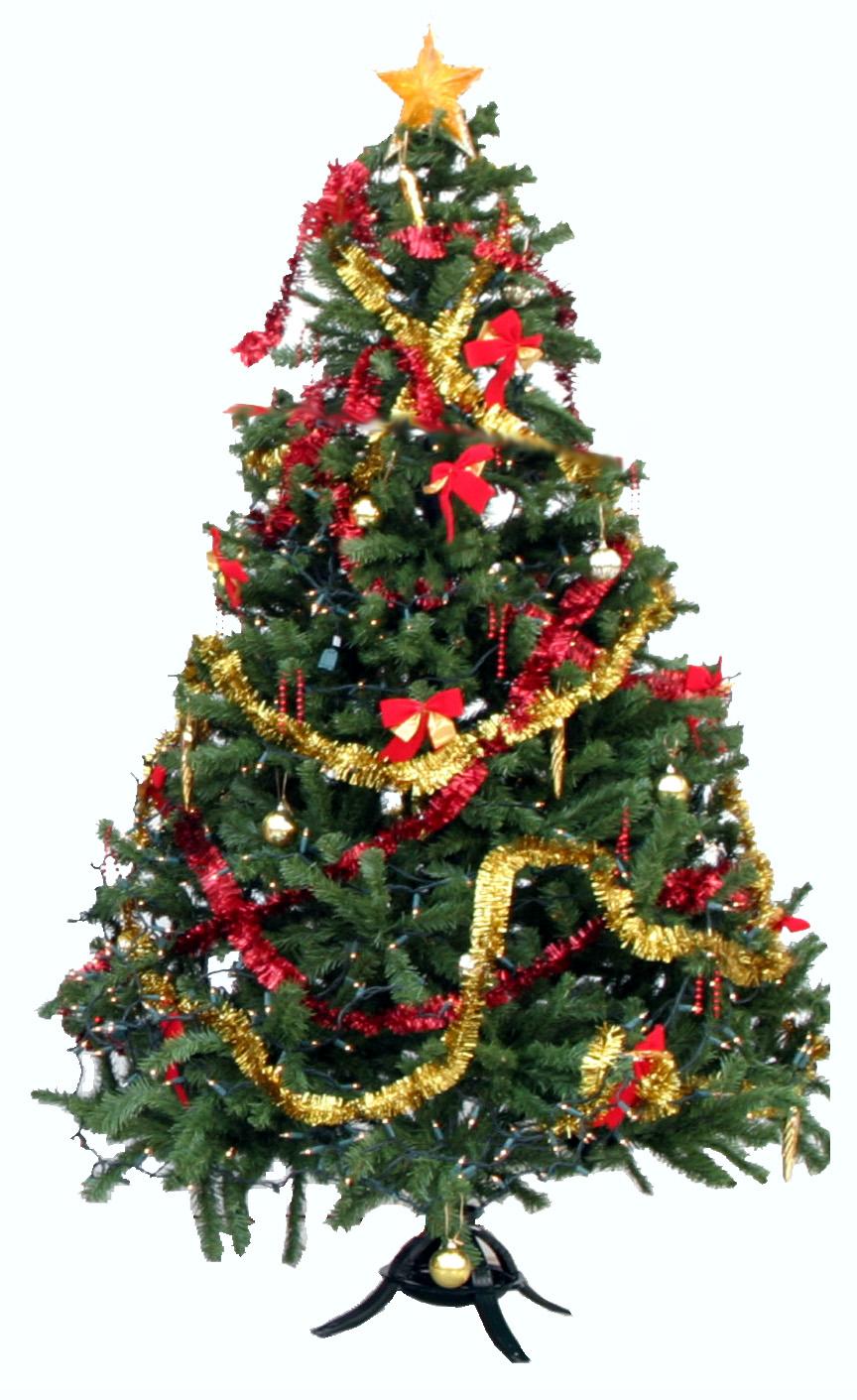 Live Christmas Wallpaper Thumbgal