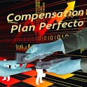 Compensation Plan Perfecto icon