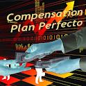 Compensation Plan Perfecto icon