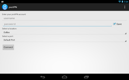 proXPN VPN|玩生產應用App免費|玩APPs