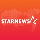 STARNEWS icon