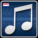 FM Nederland icon