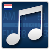 FM Nederland