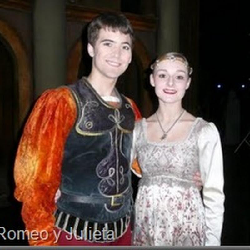 Halloween: Ideas para disfraz en parejas
