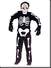 skeleton_photo