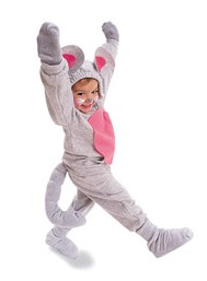 lil-gray-mouse-costume-halloween-craft-photo-260-FF1001COSTA11