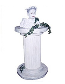 statue-on-a-pedestal-halloween-costume-contest-craft-photo-260-costume_entrystatue_costumelrg_bust2